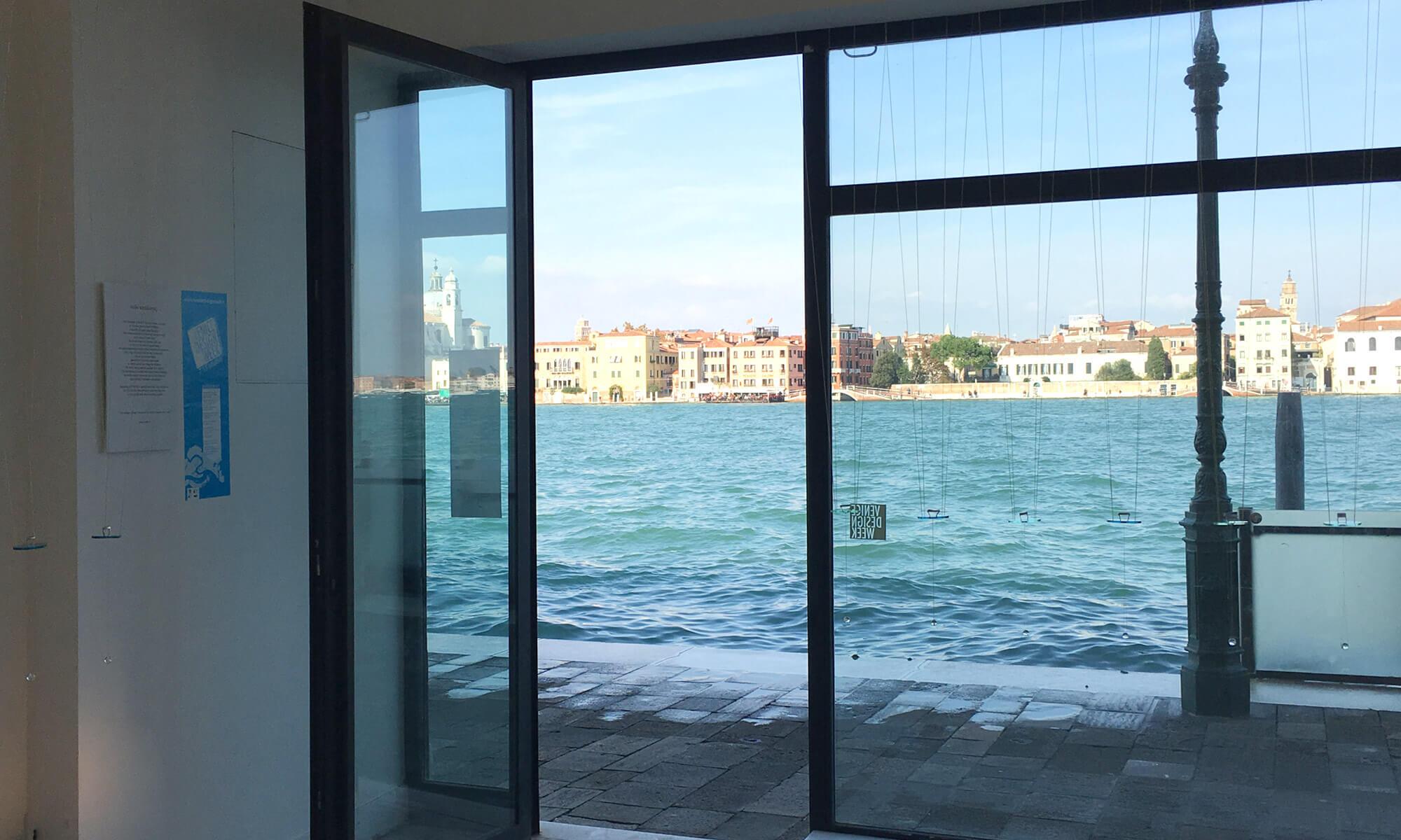 Arte e Design Venezia
