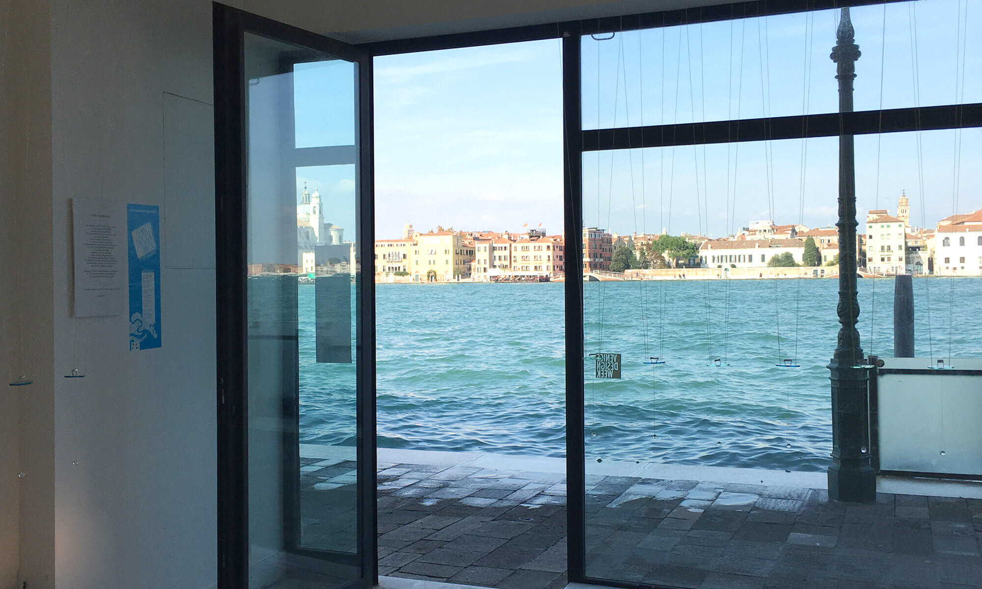 Arte Design Venezia
