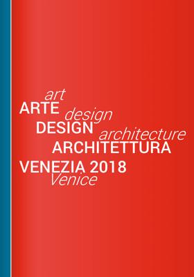 guida arte e design venezia