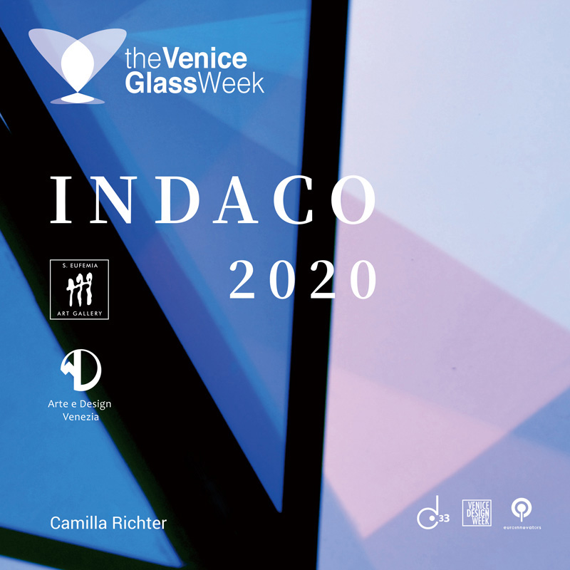 mostra indaco2020